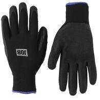 Hestra Glove Men's Utilis Glove