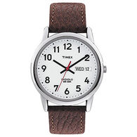 Timex Easy Reader Mid-Size Watch