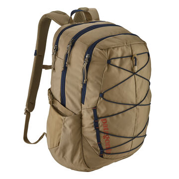Patagonia Chacabuco 30 Liter Backpack