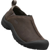 Keen Women's Kaci Winter Slip-On Shoe