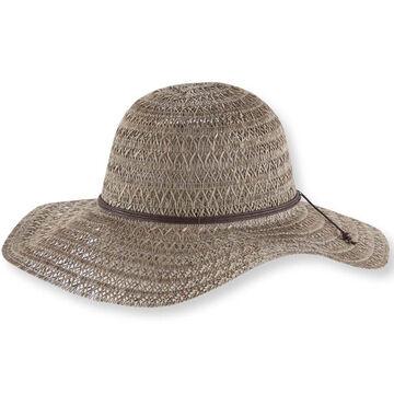 Pistil Designs Womens Elba Sun Hat