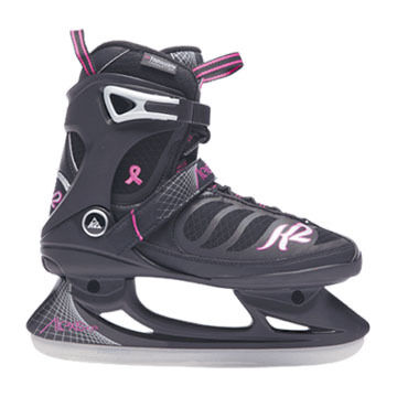 K2 Women's Alexis Ice Skate - Discontinued Model