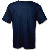 Arborwear Men's Tech T Short-Sleeve T-Shirt