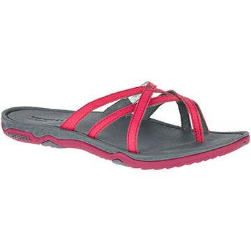 Merrell Women's Enoki 2 Flip Sandal