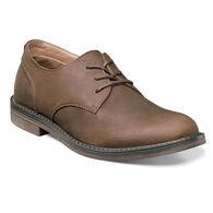 Nunn Bush Men's Linwood Plain Toe Oxford Shoe