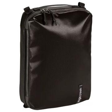 Eagle Creek Pack-It Gear Cube