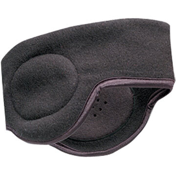 Seirus Innovation Mens Neofleece Headband