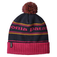 Patagonia Men's & Women's Powder Town Beanie