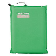 Therm-a-Rest Trail Seat Self-Inflating Camp Seat
