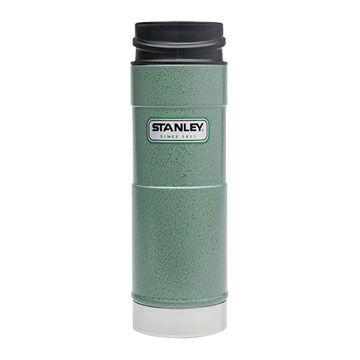 Stanley Classic One-Hand 16 oz. Vacuum Mug