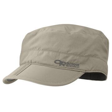 Outdoor Research Mens Radar Pocket Cap