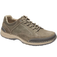 Rockport Men's RocSports Lite Five Lace Up Shoe