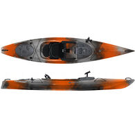 Wilderness Systems Pungo 120 Angler Kayak