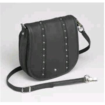 Gun Tote'n Mamas GTM-18 Concealed Carry Simple Bling Bag