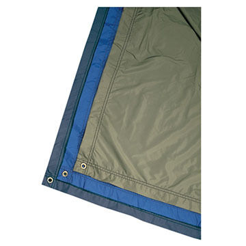 Outdoor Products Nylon Tarp