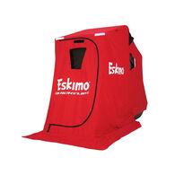 Eskimo QuickFlip 1-Person Ice Shelter