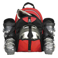 Transpack Sidekick Lite Boot & Gear Bag