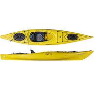 Necky Looksha 12 Polymer Kayak - 2016 Model