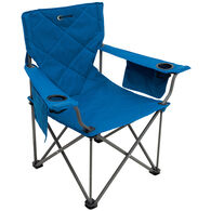 Portal King Kong Chair