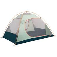 Eureka Kohana 6-Person Tent