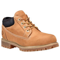 Timberland Men's Classic Oxford Waterproof Boot