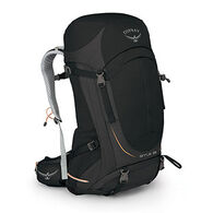 Osprey Women's Sirrus 36 Liter Backpack