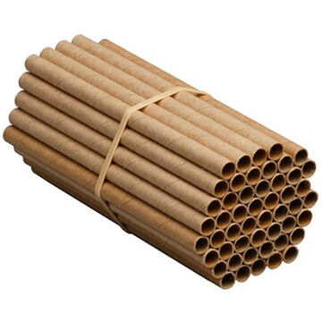 Welliver Mason Bee House Tube Refill - 50 Pk.