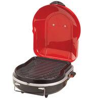 Coleman Fold N Go InstaStart Portable Grill