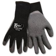 Kinco Men's WarmGrip Thermal Knit Glove