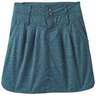 prAna Women's Lizbeth Skirt