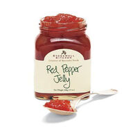 Stonewall Kitchen Mini Red Pepper Jelly, 4 oz.
