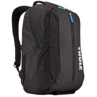 Thule Crossover 25 Liter Backpack
