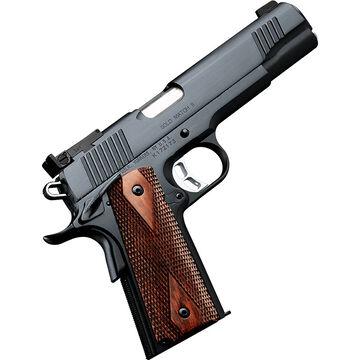 Kimber Gold Match II 45 ACP 5 8-Round Pistol