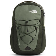 The North Face Jester 29 Liter Backpack