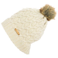 Sweet Turns Women's Mainstreet Beanie