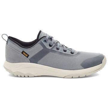 Teva Womens Gateway Low Sneaker/Hiking Boot