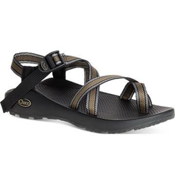Chaco Men's Z/2 Classic Sport Sandal