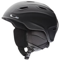 Smith Men's Aspect Snow Helmet - 17/18 Model