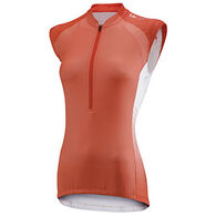 Liv Women's Sola Sleeveless Bicycle Jersey