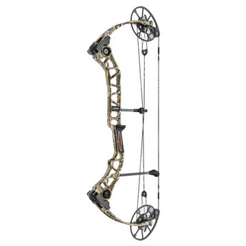 Mathews Tactic Compound Bow