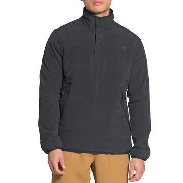 The North Face Mens Mountain Sweatshirt Pullover