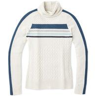 SmartWool Women's Dacono Ski Sweater