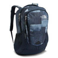 The North Face Women's Vault 28 Liter Backpack