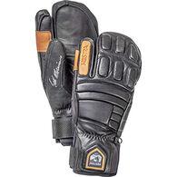 Hestra Glove Men's Morrison Pro Model 3-Finger Gloves