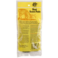 Pete Rickard Boot Scent Pad - 2 Pk.