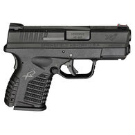 "Springfield XD-S Single Stack 45 ACP 3.3"" 5-Round Pistol"