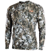 Sitka Gear Men's Core Light Long-Sleeve Shirt