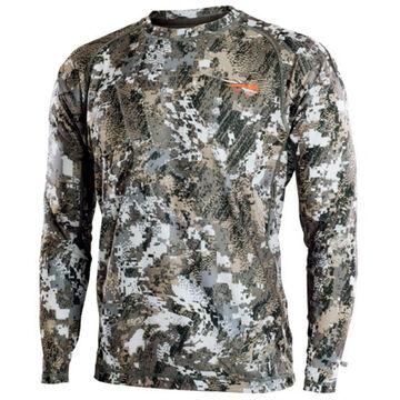 Sitka Gear Mens Core Light Long-Sleeve Shirt