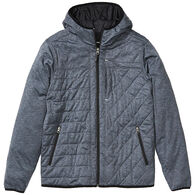 Marmot Men's Mica View Insulated Hoodie