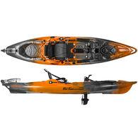 Old Town Sportsman BigWater PDL 132 Angler Kayak